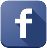 Follow Tubelite on Facebook