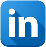 Follow Tubelite on Linkedin
