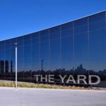Project - The Yard – Shakespeare Theater - Chicago, IL - Curtainwall - 2017